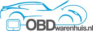 Icarsoft diagnoseapparatuur voor uw auto