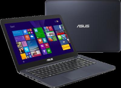Refurbished laptops kopen